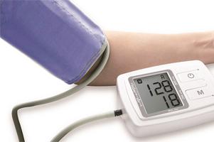 Cómo tomarse la presión arterial