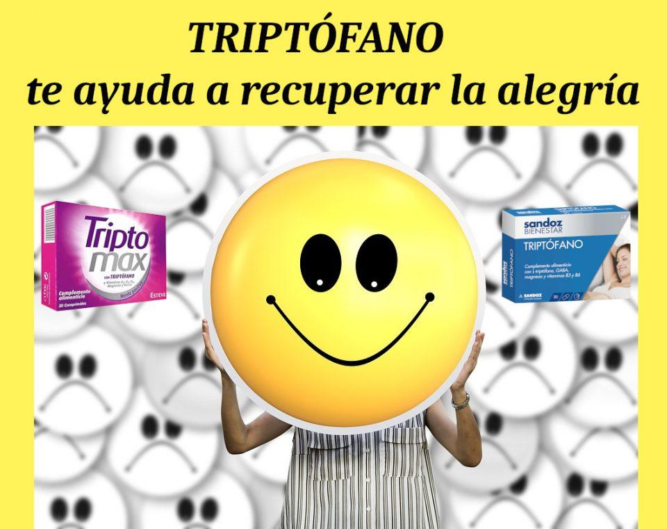 Triptofano_farmaciapenadesalcoy